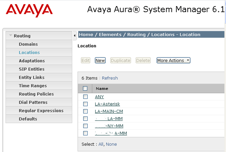 avaya-location-asterisk