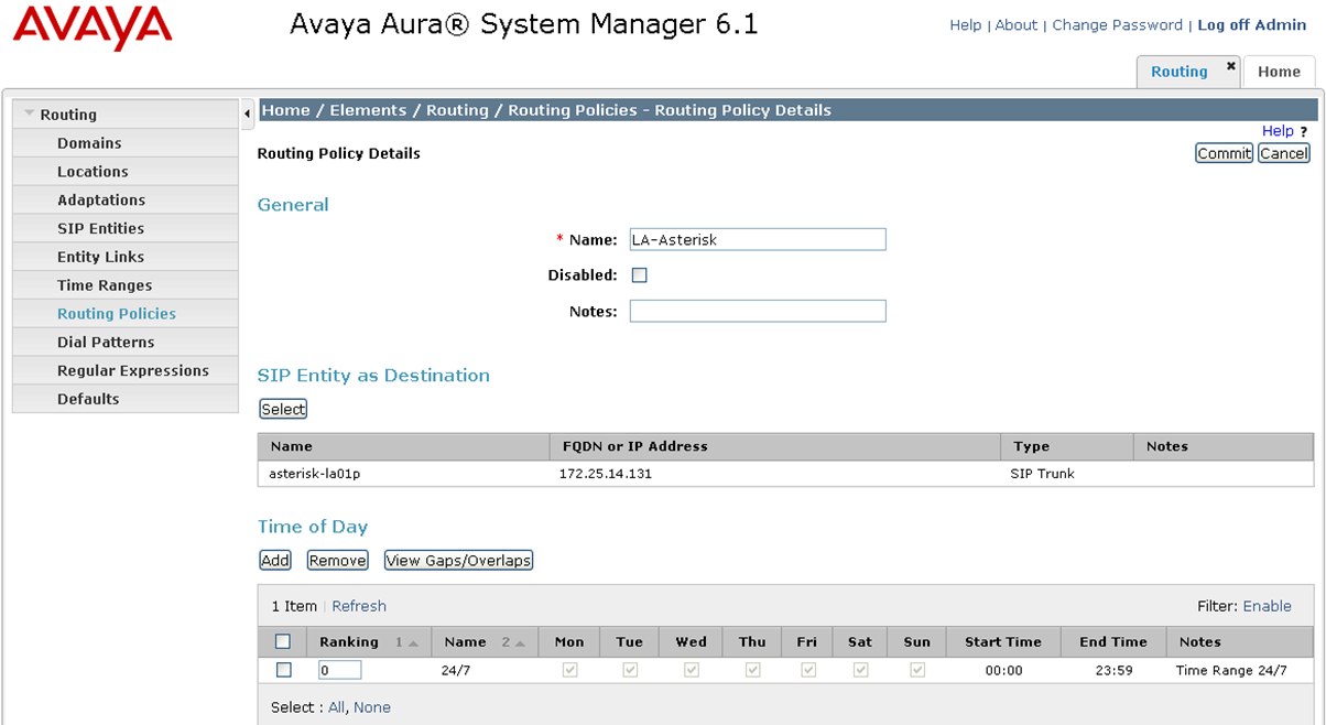 avaya-routing-policy1